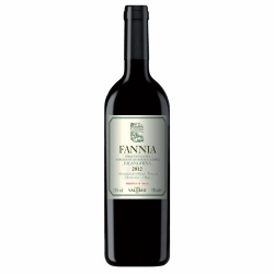 fannia-valerio-vini