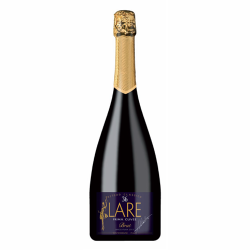 lare-spumante-valerio-vini