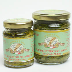 pate-olive-verdi-noci-tartufo