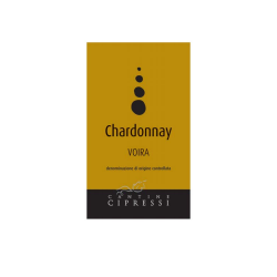 Voira Chardonnay