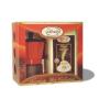 confezione-regalo-3-caffe-monforte