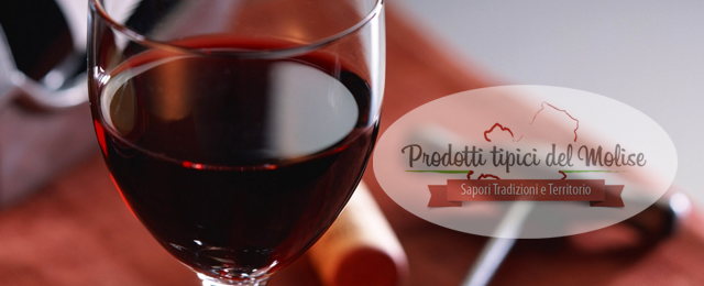 Tintilia del Molise, Italian Wine
