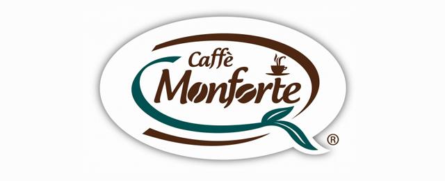 Torrefazione Monforte di Campobasso