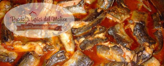 sugo-anguilla-prodotti-tipici-del-molise